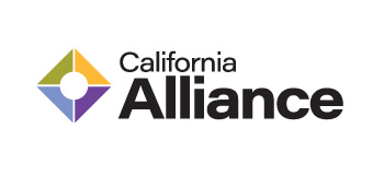 cmhacy-partners-cal-alliance
