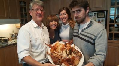 thanksgivingjohn