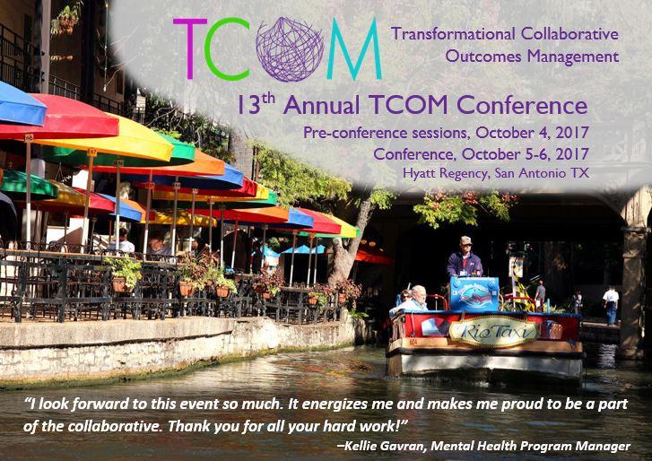 TCOMConference062017.JPG